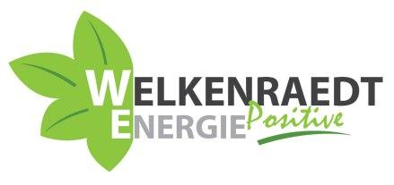 Logo-WelkenraedtEnergiePositive-1200