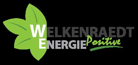 Logo-WelkenraedtEnergiePositive